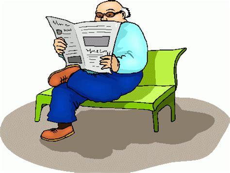 Hindi TV News: Check Latest News on Hindi TV Shows, TV