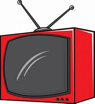 News on television essay