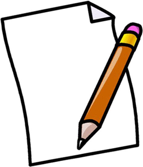 Comparison Essay: Online vs Print Newspaper - Samples
